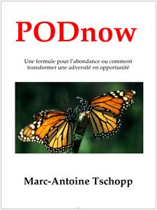 Livre-PODNow_Une-formule-pour-l'Abondance