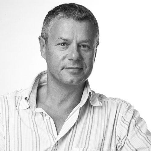 Marc-Antoine-Tschopp