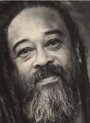 PODnow-meditation-qui-suis-je